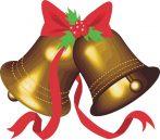 Illatolaj Csillogó harang (Twinkle Bell)