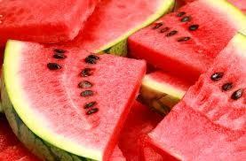Illatolaj Görögdinnye (Watermelon)