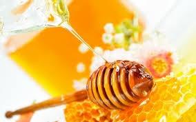 Illatolaj Honey Bee Sweet