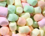 Illatolaj Pillecukor (Marshmallow)