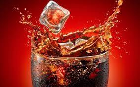 Illatolaj Cola
