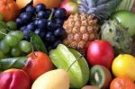 Illatolaj Trópusi gyümölcs (Tropical Fruit)
