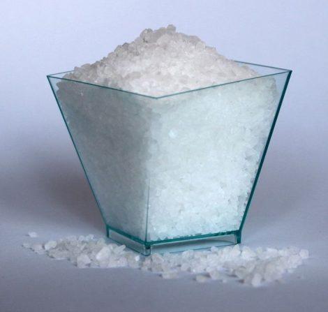 Dekorsó Nátrium-klorid  500g