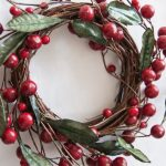 Illatolaj Twigs and Berries