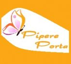 Papírdoboz masnival vegyes csomag (6db)
