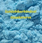 EazyColours Aquamarine 3g
