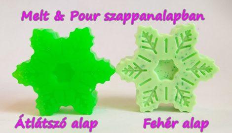 EazyColours NEON Lime 10g