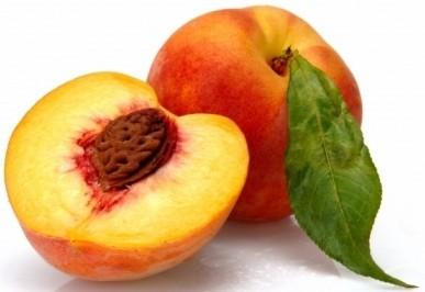 Illatolaj Sensory Őszibarack (Peach)10ml