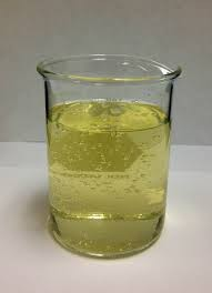 Decyl glucoside  100g