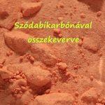 EazyColours Piros 40  (RED 40) 3g