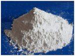 Cink-oxid (ZnO) 1kg
