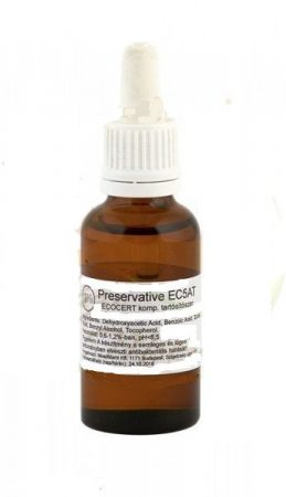 Preservative EC5AT 30ml