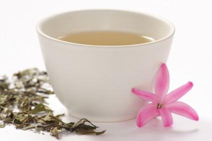 Illatolaj Sensory Fehér tea kókuszlevéllel 50ml