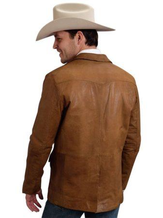 Illatolaj Sensory Lágy bőr (Soft Leather) 50ml