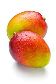 Aroma Mangó 5ml