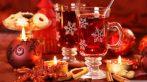 Illatolaj Pipere Karácsonyi tea 10ml