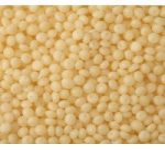 Plantemuls (Tego Care Psc-3,Emulien Psc-3)
