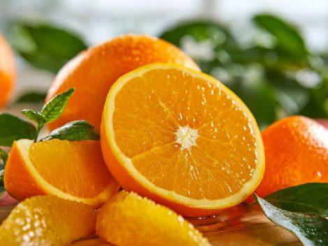 Illatolaj Pipere Édes és rózsaszín 30ml