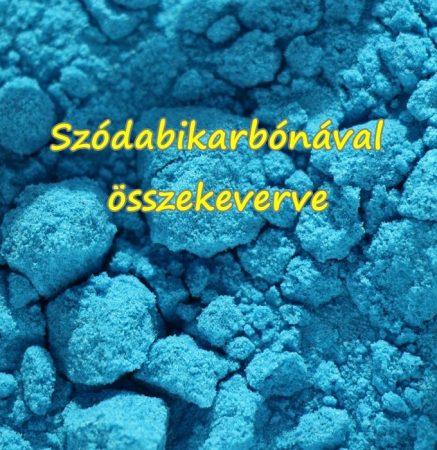 EazyColours Kék 1 (Blue 1) 25g