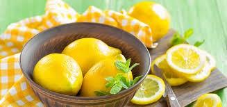 Illatolaj Savanykás citrus (Tangy Citrus)