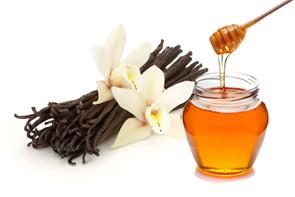 Illatolaj Sensory Mézes Vanília (Honey Vanilla)10ml