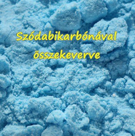 EazyColours Aquamarine 50g