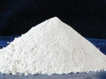 Titán-dioxid TiO2  500g