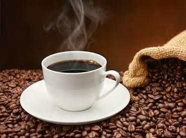 Illatolaj Frissen főzött kávé ( Brewed Coffee)