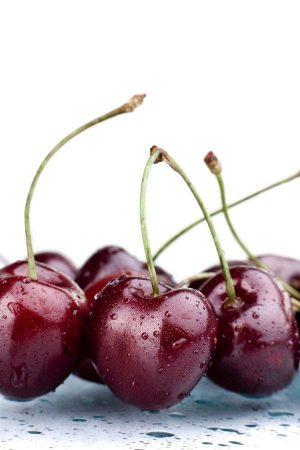 Illatolaj Cseresznye (Cherry)