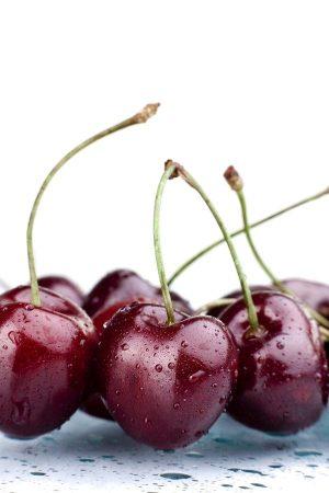 Illatolaj Sensory Cseresznye (Cherry) 50ml