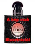 Illatolaj Pipere Black opium replika 10ml
