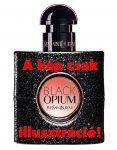 Illatolaj Pipere Black opium replika 10ml