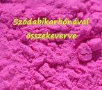 EazyColours Élénk Pink (Hot Pink) 3g