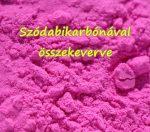 EazyColours Élénk Pink (Hot Pink) 10g