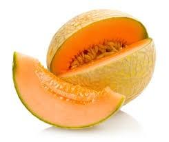 Illatolaj Sárgadinnye (Melon)