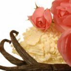 Illatolaj Vanília rózsa (Vanilla Rose)