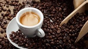 Illatolaj Pipere Fekete kávé 30ml