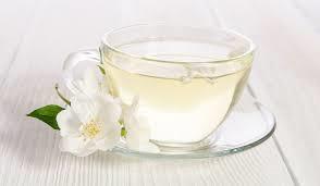 Illatolaj Pipere Fehér tea 10ml