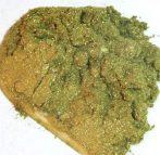 Mica por olíva zöld 5g