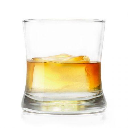 Aroma Whisky 5ml
