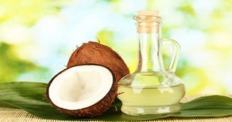 Coco-Glucoside  500g