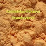 EazyColours Narancs (Orange) 3g