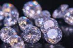 Illatolaj Pipere Diamonds 10ml
