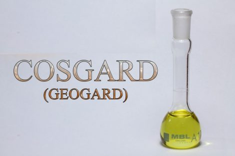 Cosgard 100ml