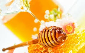 Illatolaj Honey Bee Sweet