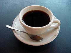 Illatolaj Mokka (Cafe Mocha)