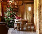 Illatolaj Sensory Vidéki karácsony (Country Christmas) 10ml