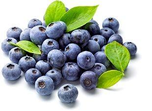 Illatolaj Sensory Áfonya (Cranberry)10ml