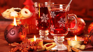 Illatolaj Pipere Karácsonyi tea 30ml