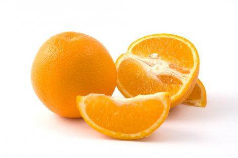 Aroma Sensory Narancs 5ml